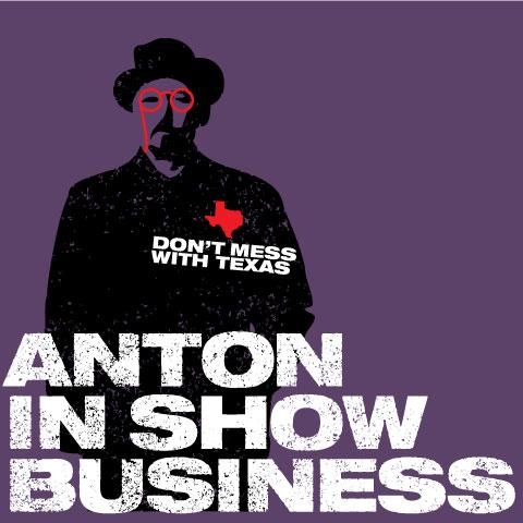 Anton_480x480