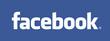 facebook_logo1 2
